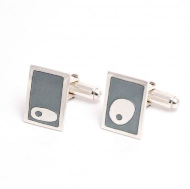 eanjewellery Cufflinks