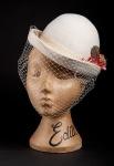 Kezia Argue Hat