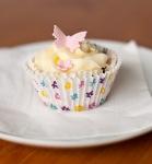 Love Wheat Free Baking - Cake