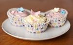 Love Wheat Free Baking - cakes