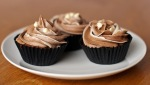 Love Wheat Free Baking chocolate cakes