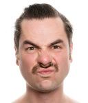 Movember Day 22
