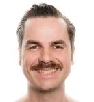 Movember Day 27