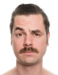 Movember Day 28