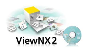 Nikon View NX 2