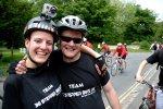 Stepper Bike UK Do London to Brighton