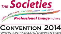 SWPP Convention