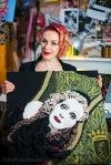 Jess De Wahls Art