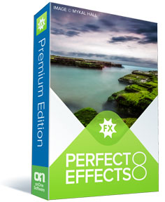 Perfect Effects