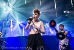 B5377_Calvin_Harris_iTunes_Festival_41_010
