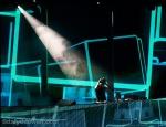 B5377_Calvin_Harris_iTunes_Festival_41_034