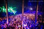 B5377_Calvin_Harris_iTunes_Festival_41_035