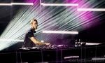 B5377_Calvin_Harris_iTunes_Festival_41_039