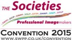 2015Conventionlogo