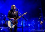 B5377_Placebo_The-Mirror-Trap_Hammersmith-Apollo_49_020