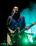 B5377_Placebo_The-Mirror-Trap_Hammersmith-Apollo_49_025