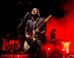 B5377_Placebo_The-Mirror-Trap_Hammersmith-Apollo_49_029