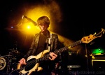 B5377_Carl-Barat-The-Jackals_Asylums_Trampolene_63_009